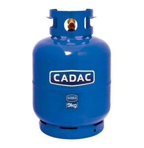 Cadac-lpg-cylinder