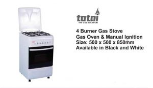 Totai-gas-stove2