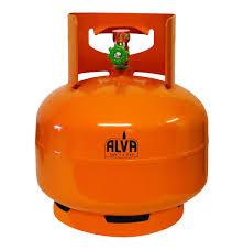 alva-cylinder1