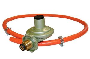 regulator-hose_cr