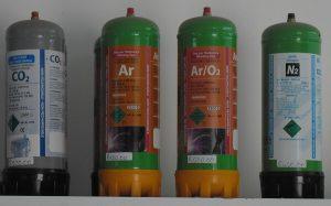 store-n2cylinders