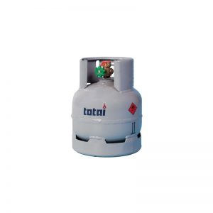totai-17kg-gas-cylinder
