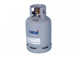 totai-17kg-gas-cylinder2